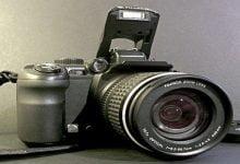 شاهد: كيف يتغير معدل التقاط الكاميرا - صحيفة هتون الدولية