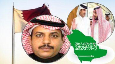 مواطن من محافظة العلا يطلق علي مولوده أسم (تميم)