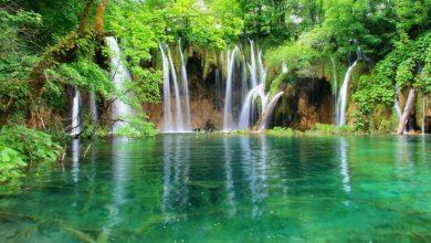 أجمل الأماكن السياحية التي يمكن زيارتها في كرواتيا