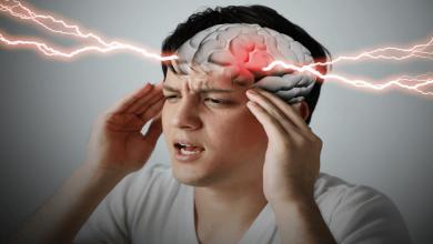 يتعرض الكثير من الأشخاص للسكتة الدماغية المفاجئة، والتي تكون نتيجة عدم قدرة الدم