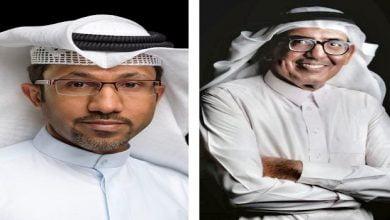 افتتاح معرض الخط العربي بثقافة وفنون الأحساء الثلاثاء المقبل
