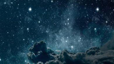ما هي النجوم -صحيفة هتون الدولية