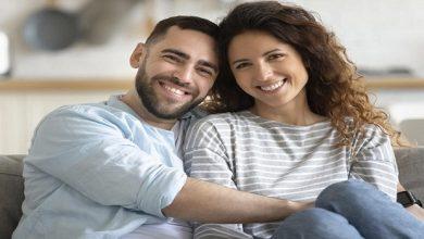 كيف تكونين زوجة ناجحة ومحبوبة ؟ صحيفة هتون الدولية