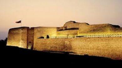 قلعة البحرين قلاع البحرين الأثرية -صحيفة هتون الدولية