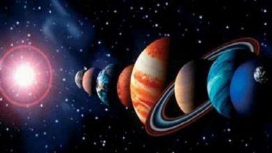 ما هي كواكب المجموعة الشمسية - صحيفة هتون الدولية