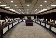افتتاح الندوة العالمية لدراسات تاريخ الجزيرة العربية- صحيفة هتون الدولية