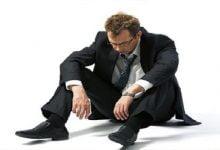 أسباب البطالةوعلاجها - صحيفة هتون الدولية