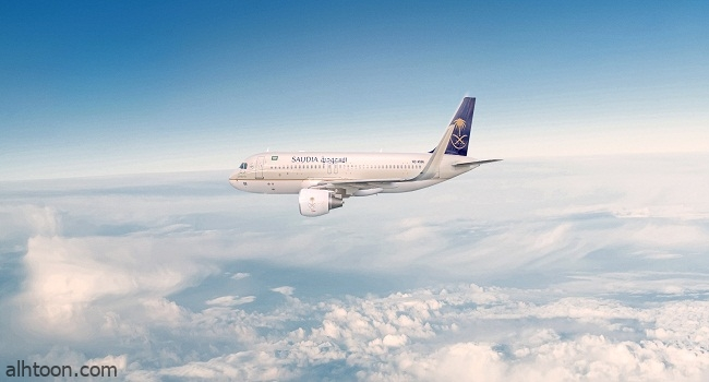 الخطوط تعلن عن استئناف الرحلات إلى الدوحة -صحيفة هتون الدوليه