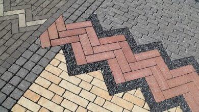 تعرف علي الأرضيات المستخدمة في البناء وأبرز مزاياها -صحيفة هتون الدولية