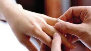 ما هو الزواج العرفي وكيفية إثباته؟ صحيفة هتون الدولية
