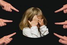 ظاهرة التنمّر بين الأطفال.. أسبابها وعلاجها -صحيفة هتون الدولية