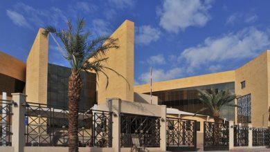 «مكتبة الملك عبدالعزيز » تطلق موسمها الثقافي عن أدب الطفل