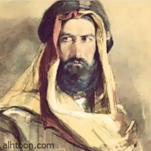 أبو الأسود الدؤلي.. مؤسس النحو -صحيفة هتون الدولية