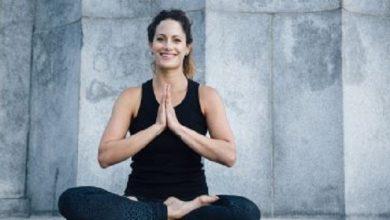 7 فوائد صحية هتخلى اليوجا رياضتك المفضلة -صحيفة هتون الدولية