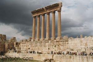 تعرف علي معالم لبنان السياحية -صحيفة هتون الدولية