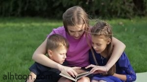 دور الآباء في تربية الأبناء - صحيفة هتون الدولية